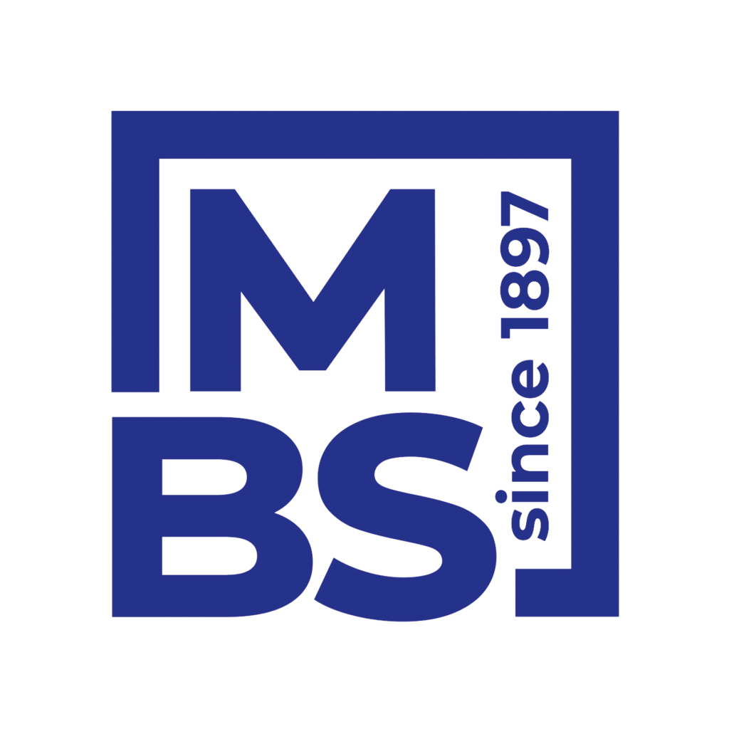 Article Isimmo - MBS